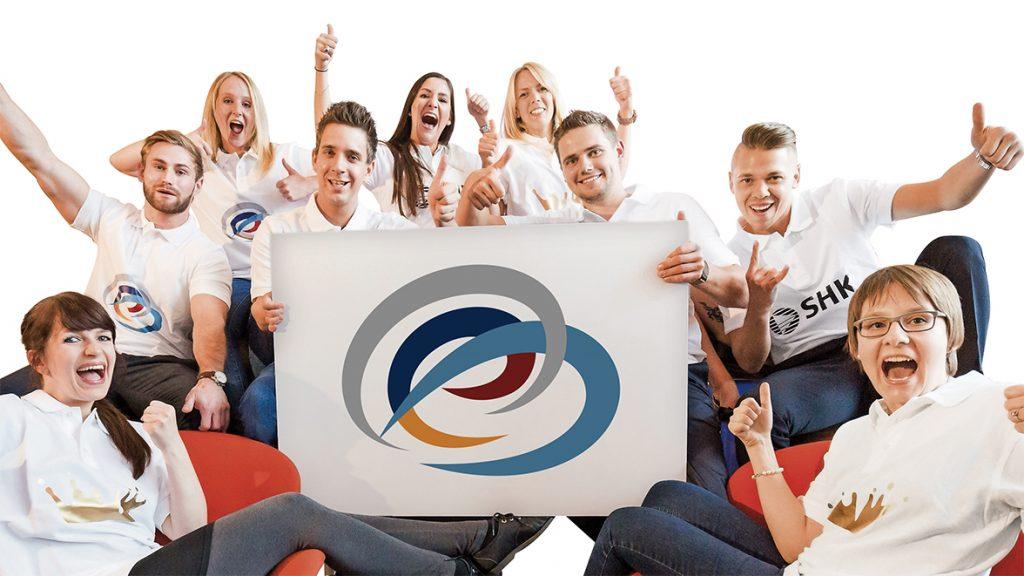 Nutzen Sie Ihre Chance und bewerben Sie sich bei der Lehmler GmbH.