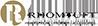 RHOMTUFT GmbH Logo